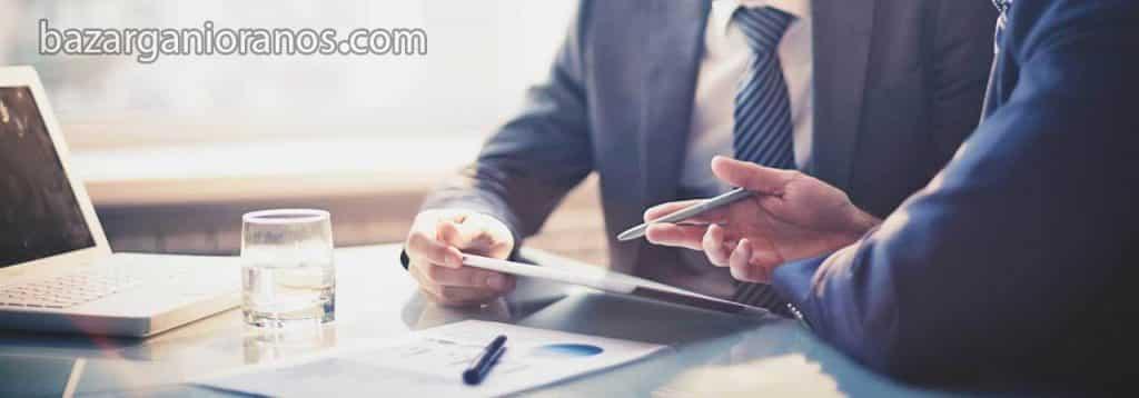 خدمات مشاوره بازرگانی