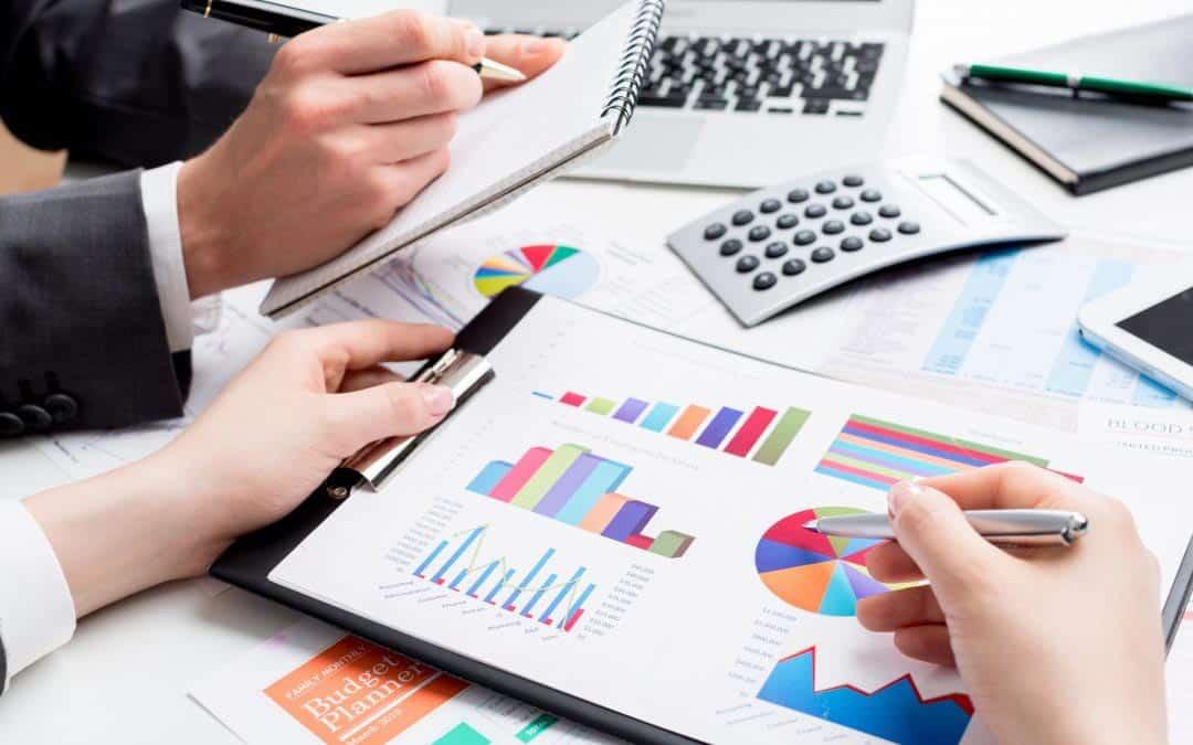 بهترین روش برای محاسبه و تعیین ارزش و تعرفه کالا چیست؟