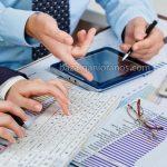 تعیین ارزش و تعرفه کالا