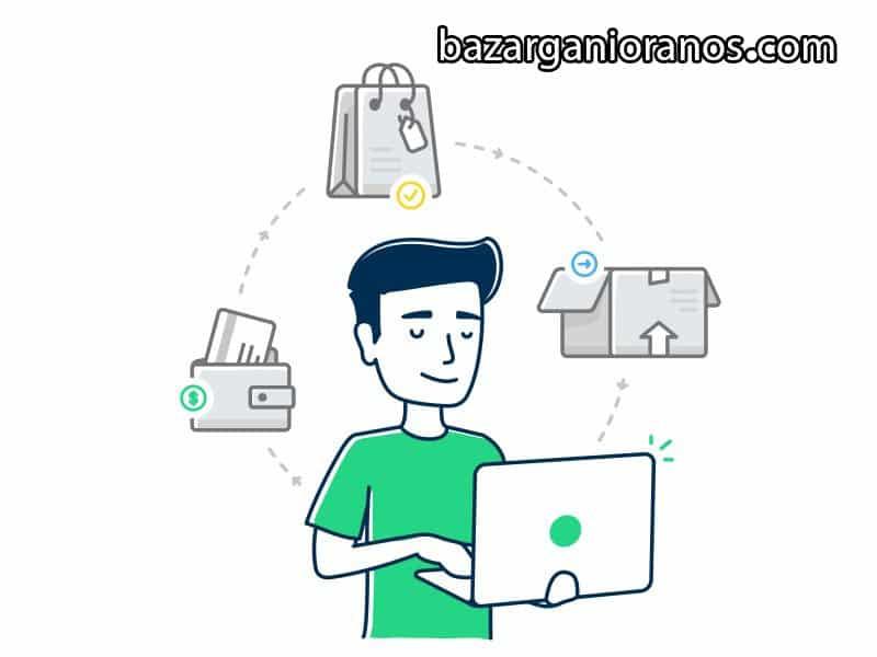 آشنایی با نکات مهم در انجام خریدهای خارجی