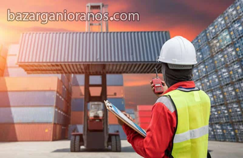 چگونه از وضعیت ثبت Delivery Order یا ترخیصیه آگاه شویم؟