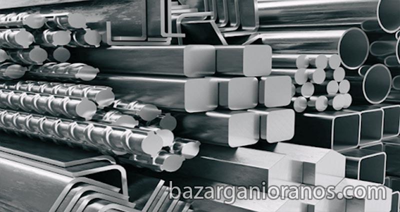 واردات و ترخيص آهن آلات از گمرک