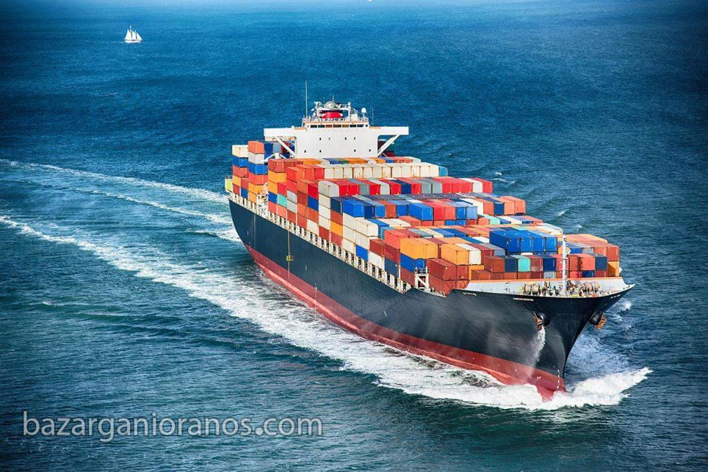 واردات و ترخيص مواد اوليه شركت های توليدی