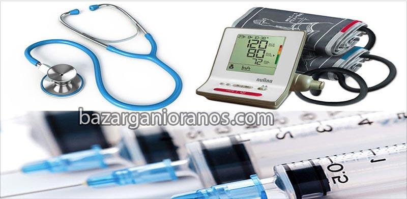 شرایط واردات و ترخیص تجهیزات پزشکی از گمرک