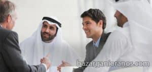 واردات و ترخیص کالا از گمرک دبی