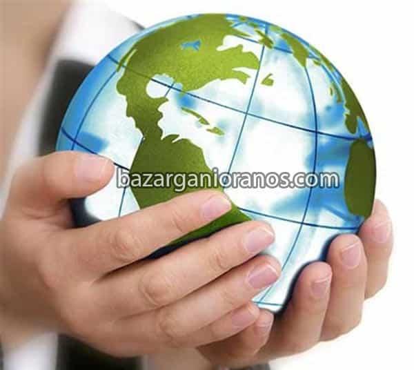 انجام خدمات خرید خارجی با شرکت بازرگانی اورانوس