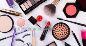 واردات و ترخیص لوازم آرایشی و بهداشتی و مواد اولیه آن ها از گمرک