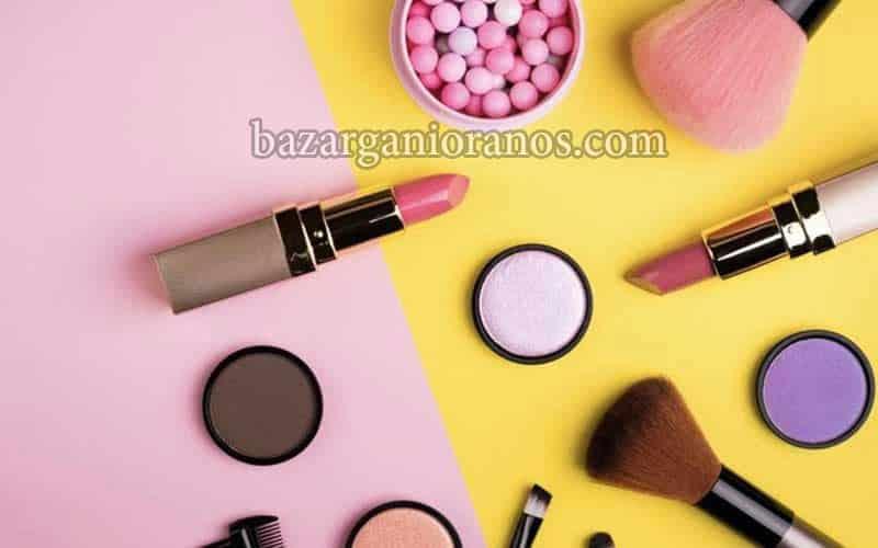 واردات و ترخیص لوازم آرایشی و بهداشتی چگونه انجام می شود؟