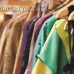 واردات، حمل و ترخیص پوشاک از ترکیه به ایران