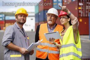 حق العمل کار گمرک کیست