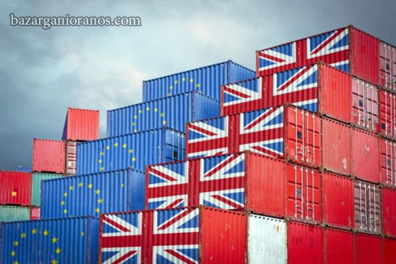 بهترین کالاهایی که از اروپا به ایران وارد می شوند کدامند؟
